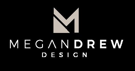 Megan Drew Design